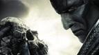 """""""Люди Икс: Апокалипсис"""" - билеты уже в продаже!"""