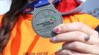 Финал: Казанский марафон 2016!