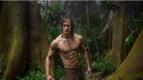В Казани в сети кинотеатров «Киномакс» стартуют показы фильма «Тарзан. Легенда»