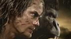 29 июня в «Киномакс Тандем» пройдет премьерный показ фильма «Тарзан. Легенда» 3D 12+