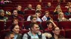 """""""Ледокол"""" - предпремьерный показ фильма в """"Киномакс"""" в г. Перми"""