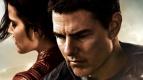 Премьера фильма «Джек Ричер 2. Никогда не возвращайся» 19 октября в КИНОМАКС-ТАНДЕМ