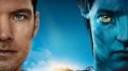 """""""Аватар"""" Джеймса Кемерона возвращается на большие экраны в IMAX 3D"""