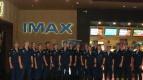 Киномакс IMAX поздравил с Днём ВДВ