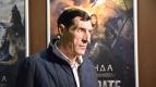 """17 ноября в Киномакс IMAX Рязань прошел закрытый показ фильма """"Легенда о Коловрате""""."""