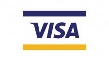 Плати на бегу картой VISA!