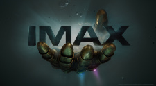 Фестиваль IMAX в Киномакс!