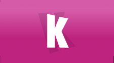 """Премьера 1 серии 7 сезона """"Игры престолов""""  в Киномакс Краснодар!"""