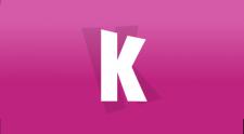 Акция «Кинозабег» в Киномакс-Аура