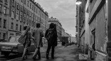 «Киномакс» покажет «Лето» Серебренникова за день до премьеры