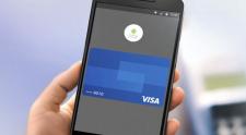 «Киномакс» запустил акцию «Плати VISA в телефоне и получай скидку»
