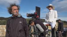 Спецпоказ фильма Loro пройдет в сети «Киномакс» 23 октября