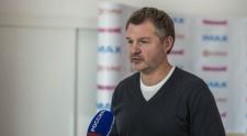 Кинотеатр «Киномакс IMAX» в Ростове-на-Дону откроется через 10 дней
