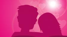 Назначай свидание в «Киномакс»